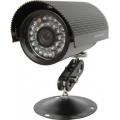 Gece Görüşlü Kameralar